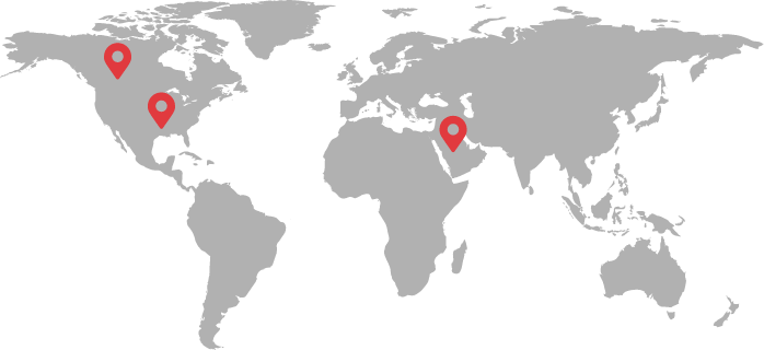 map-markers.png