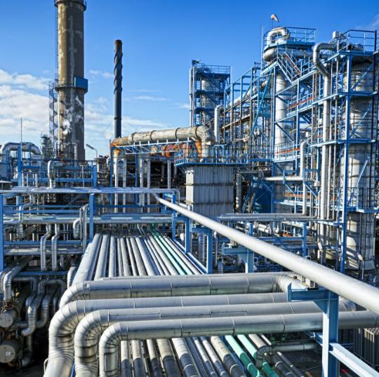 pipeline-facilities.jpg