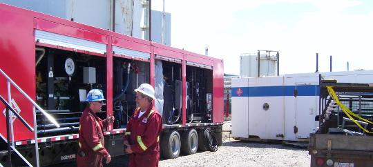 blog-post-benefits-of-onsite-nitrogen-services
